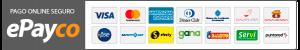 pagos-online-epayco