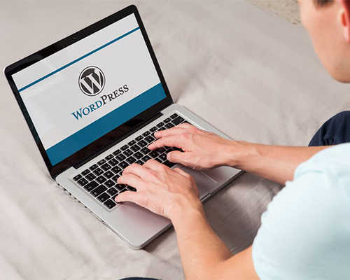 tutoriales de wordpress