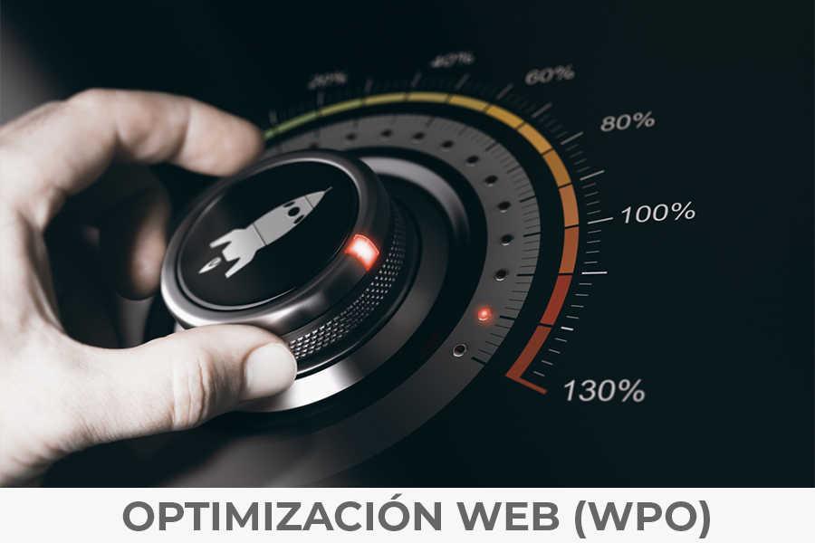 Optimización de sitios web en Bogotá